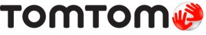 Odyssey Partners gives update on TomTom Inc