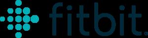 Fitbit_logo_RGB
