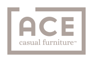 Ace Casual Furniture Logo